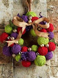 Outdoor Christmas Decorations Balls by Top 36 Simple And Affordable Diy Christmas Decorations Amazing