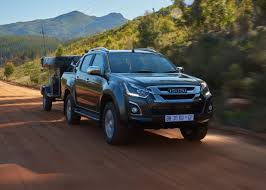 2016 isuzu kb specs and pricing announced cars co za
