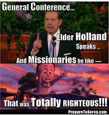 Best Internet Meme - some of the best mormon memes on the internet lds s m i l e