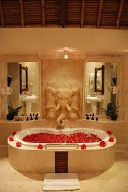 5 Star Hotel Bedroom Design Bedroom Viceroy Deluxe Terrace 5 Star Bali Resort In The Excerpt