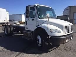freightliner trucks in lincoln ne for sale used trucks on