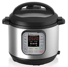 beats price on black friday prime day deal instant pot 7 in 1 cooker lowest ever price