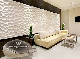 27 best 3d wall panels images on 3d wall panels