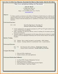 Teacher Resume Templates Word Cover Letter Teachers Resume Format Teacher Resume Format Doc