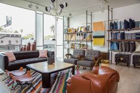 Home Design Stores Las Vegas by Captivating 70 Living Room Furniture Stores In Los Angeles Ca
