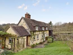 Hereford Patio Centre by Holiday Cottages To Rent In Herefordshire Cottages Com