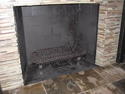formidable tiles fireplace tile for news fireplace tile on glass