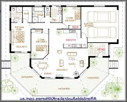 modern barn house floor plans modern barn house plans designs farmhouse cabin carsontheauctions