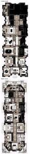 frasier crane apartment floor plan 38 best inexplicable attractions images on pinterest amazing