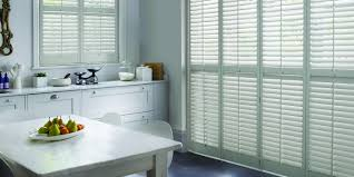 goldcrest blinds in stirling local blind and shutter company