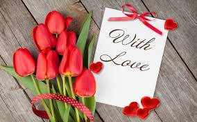 free romantic wallpaper high definition long wallpapers