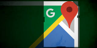 Google Maps Save Offline Saving Google Maps To An Sd Card Will Save You Time Data And