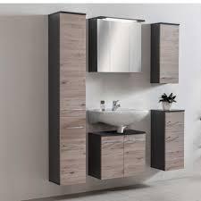 badezimmer grau beige kombinieren uncategorized ehrfürchtiges badezimmer schwarz beige badezimmer