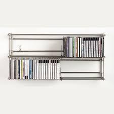 cd dvd u0026 lp storage made in america boltz steel furniture