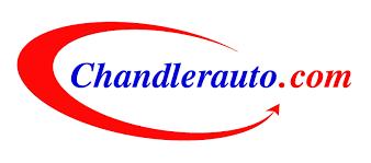 burdick lexus deals chandler automotive sales and service inc cicero ny read