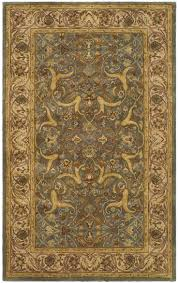 Area Rugs Victoria by 189 Best Area Rugs I Love Images On Pinterest Area Rugs