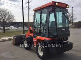 2016 kubota r420s skid steer for sale 193 hours saint laurent