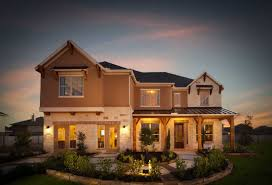 Meritage Home Design Center Houston Beautiful Houston Home Design Center Gallery Design Ideas For