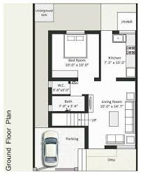 interesting indian house designs for 800 sq ft ideas ideas house stylish idea duplex house designs 600 sq ft super cool 1 plans 500