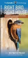 best 25 cornell birds ideas on pinterest nest of birds birds