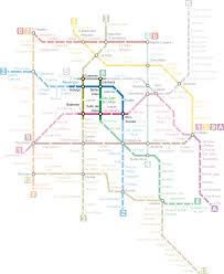Mexico City Metro Map Pdf by File Mexico City Metro Centro Historico Svg Wikimedia Commons