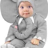 Unique Baby Costumes Halloween Momma U0027s Prisoner Baby Costume Baby Halloween Costumes