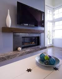 Fireplace Ideas Modern 100 Modern Fireplace 82 Best Fireplaces Images On Pinterest