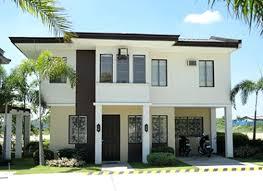 home exterior design software free download best home exterior design 4ingo com
