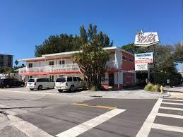 beach house hotel 2017 room prices deals u0026 reviews expedia