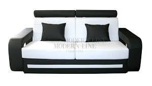 Best Bed Settee Cheap Sofa Pull Out Beds Okaycreations Net