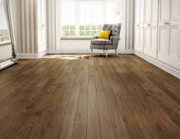 Laminate Floor Contractor Flooring Installation Orlando