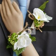 Wrist Corsage Supplies Wrist Corsage Supplies Online Shopping The World Largest Wrist
