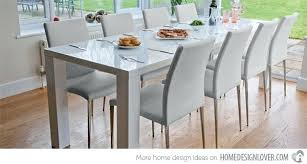 white dining room table extendable white dining room table white gloss extending dining table white