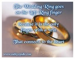 Wedding Proverbs Wedding Quotes U0026 Sayings Pictures And Images