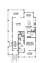 the lake austin 1861 2 bedrooms and 3 baths the house designers