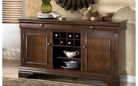 glorious images cabinet news shimla horrifying cabinet nominees full size of cabinet server hutch beautiful decorating ideas for dining room buffet table dining