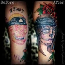 erykane ink 16 photos tattoo 1522 s vista ave boise id