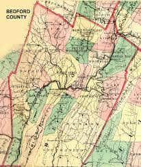 Historic Map Works Pennsylvania County Usgs Maps