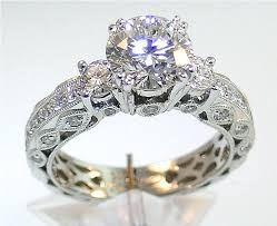 most expensive earrings in the world extravagant wedding rings most expensive wedding ring metal