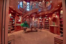 library design 20 home library design ideas for 2018
