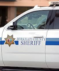 summerville 14 dies in four wheeler accident news