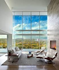 Modern Home Design Usa 850 Best Architecture Interior Design U0026 Décor Images On Pinterest