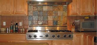 kitchen appliance ideas kitchen appliances contemporary kitchen design ideas with viking