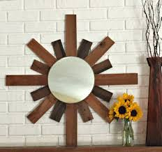 bedroom reasons why decorative mirrors for bedroom is getting large size of bedroom lighted vanity mirrors for bedroom lighting for bedroom mirrors lights for mirrors