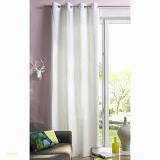 rideau fenetre chambre rideaux courts pour chambre beau rideau fenetre cuisine rideaux