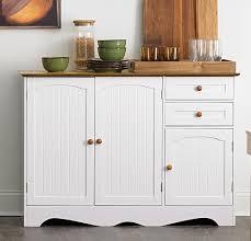 kitchen cupboard storage ideas ebay sideboard buffet cabinet kitchen cupboard dining room server