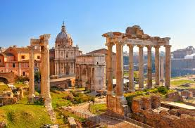 Skyscanner Customer Service Cheap Flights To Rome From 335 Skyscanner