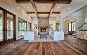 davin interiors luxury interior design