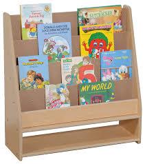 book storage kids 52 kids storage racks qoo10 toy storage shelf book shelf kids toys