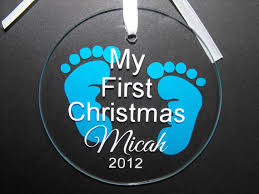 baby s 1st ornaments help me decide momspotted